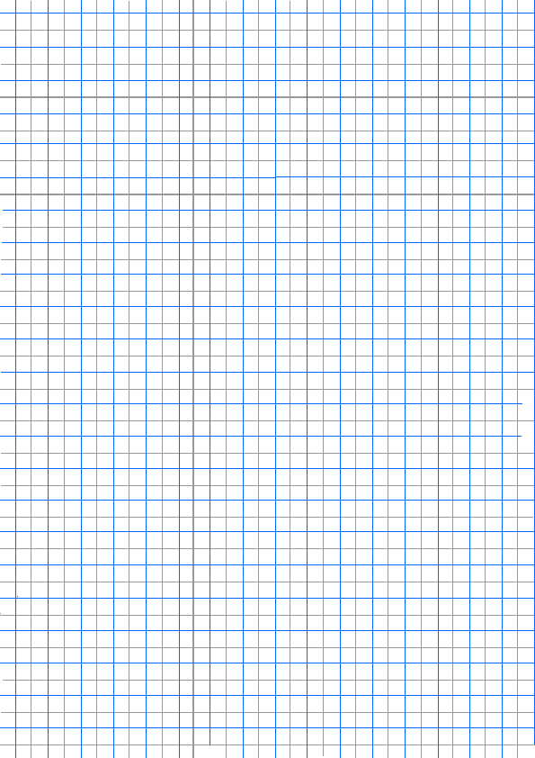 mrwadeturner    parallel theorems