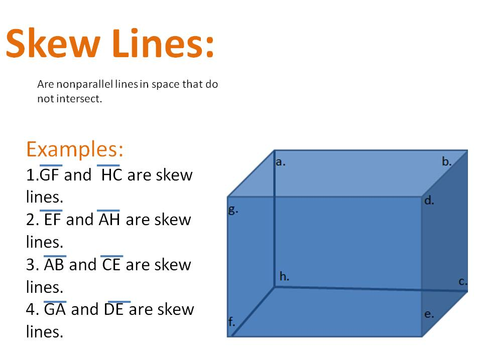 mrwadeturner m1 parallel and perpendicular lines