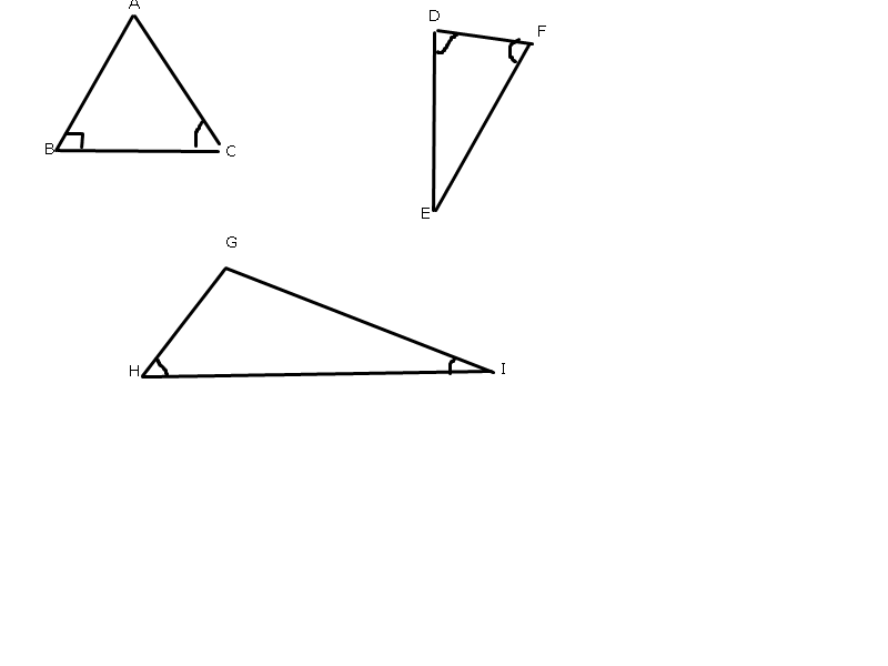 mrwadeturner / T2 Isosceles Triangle Theorems