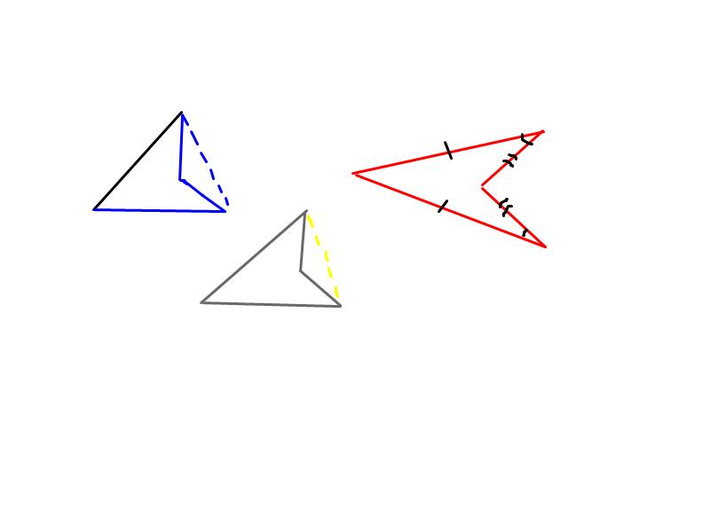 Quadrilateral Sum Theorem JAVIER GRCIA JO...